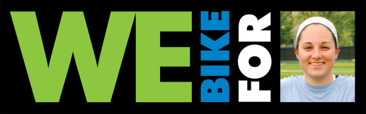 we_bike_for_iconx1200