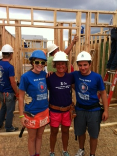 pikes peak habitat for humanity christina clarke genco foundation bike and build