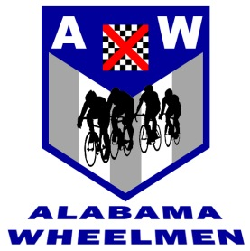 alabama wheelmen memorial ride 2013