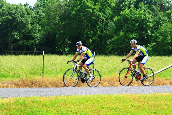 sun-alabama-wheelmen-2013-memorial-ride
