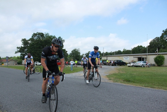 alabama-wheelmen-2013-memorial-ride-bikes