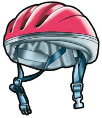 Helmetcolor