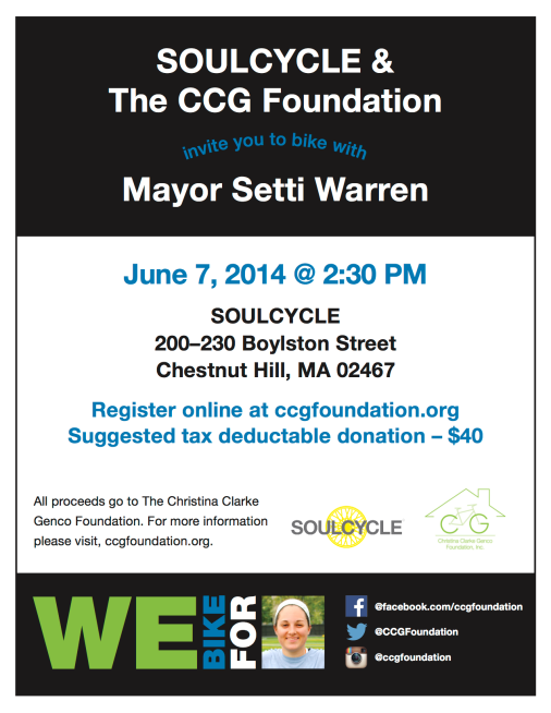 6-7-2014-CCG Soulcycle Poster_FINAL
