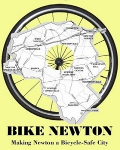 BikeNewton