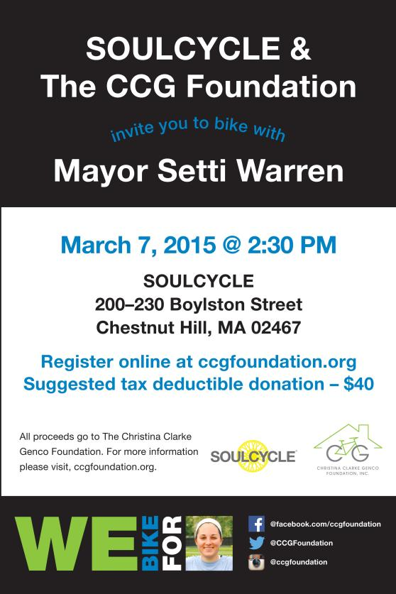 CCG Soulcycle Poster_2015