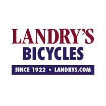 Logo-Landry's