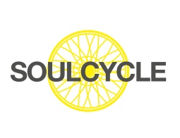 Logo-soul cycle