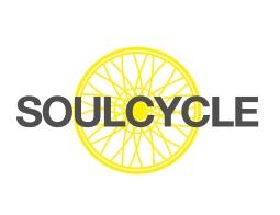 Logo-soul cycle