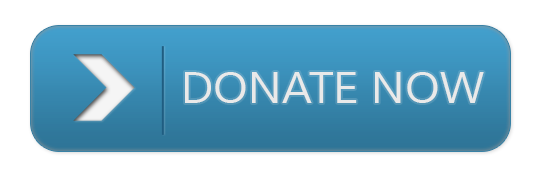 donations to CCG Foundation are tax-deductible and credit cards are now accepted