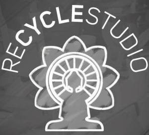 Recycle Studio-2